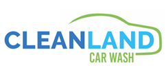 CLEANLAND Car Wash